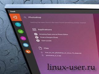 Игры для Ubuntu 16.04