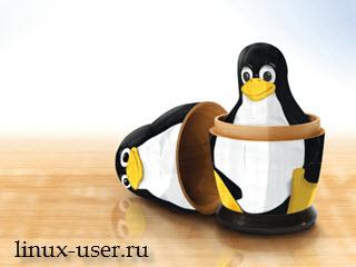 Программы для сканирования в Линукс