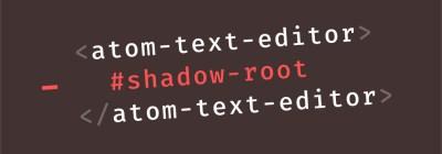 Atom - Редактор кода для Linux