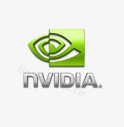 установка nvidia 375.39 / 378.13 ubuntu