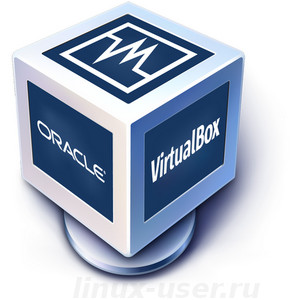 Oracle Virtualbox 5.1.16