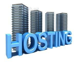 впс, хостинг, услуги хостинга, интернет
