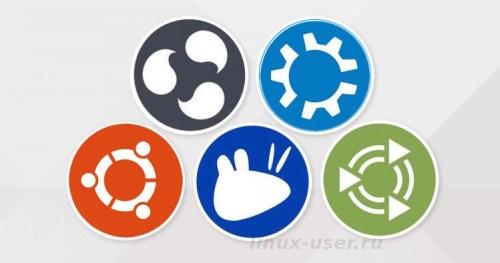 Релиз Ubuntu 18.04 LTS Beta 1