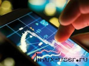 Преимущества использования приложений для мерчендайзеров, торговых представителей и аудиторов на ОС ЛИНУКС