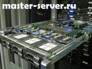 Чем привлекательна аренда выделенного сервера в Германии?