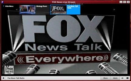 https://i1.wp.com/linux.softpedia.com/screenshots/Fox-News-Live_3.jpg?resize=431%2C267&ssl=1