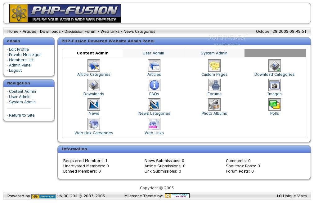 https://i1.wp.com/linux.softpedia.com/screenshots/PHP-Fusion_3.png