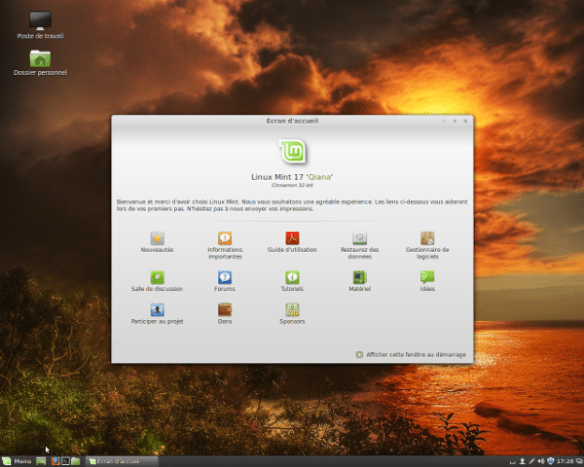 intro-linuxmint