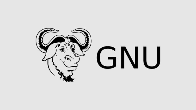 شعار جنو