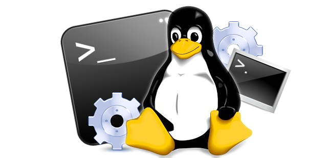 BYU Linux Club | Help new and experienced Linux users gain
