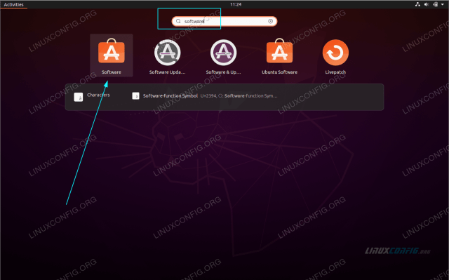 Ubuntu 30.30 Zoom installation - Linux Tutorials - Learn Linux