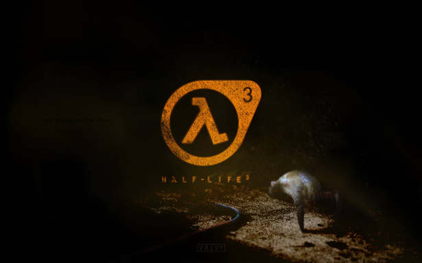 gabe newell reddit ama a singleplayer game and half-life 3