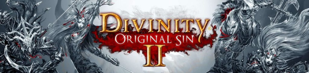 Divinity: Original Sin 2 comingto early access september 15th