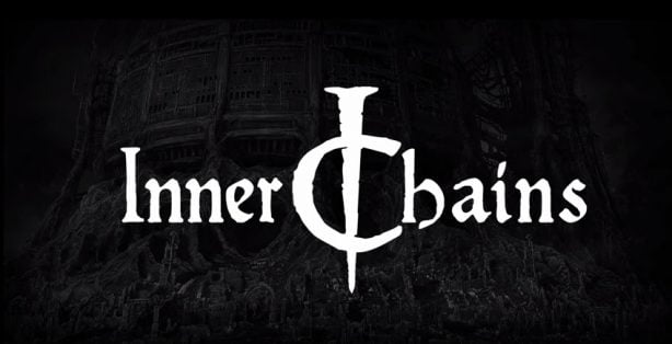 inner chains shows off fps horror combat in the new gameplay trailer linux mac pc