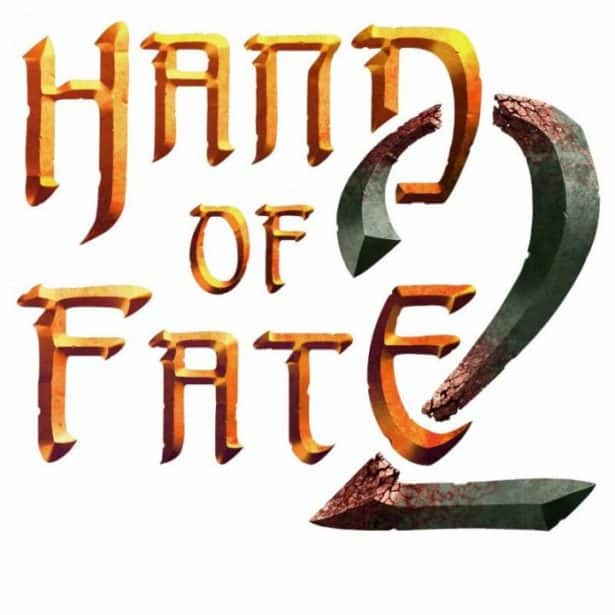hand of fate 2 does not have a release date for linux via steam games