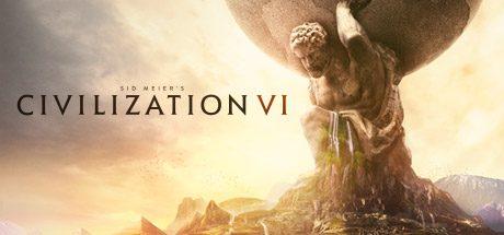 Civilization VI on Linux stil coming says Aspyr Media