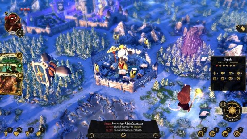 armello first major dlc league of geeks screenshot 02