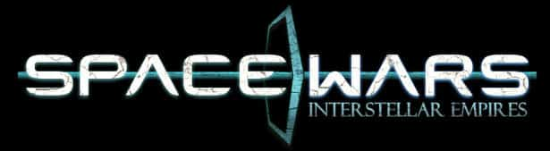 Space Wars Interstellar Empires gets delayed for linux mac windows steam games 2017