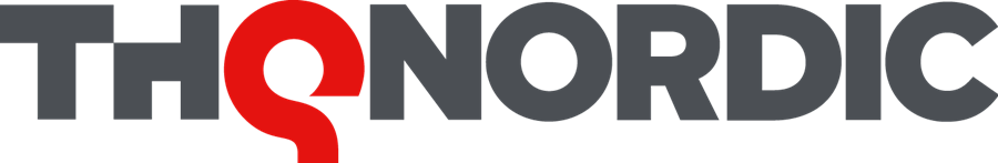 THQ Nordic games now rebranded corporate statement