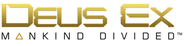 Deus Ex: Mankind Divided release date for Linux and mac