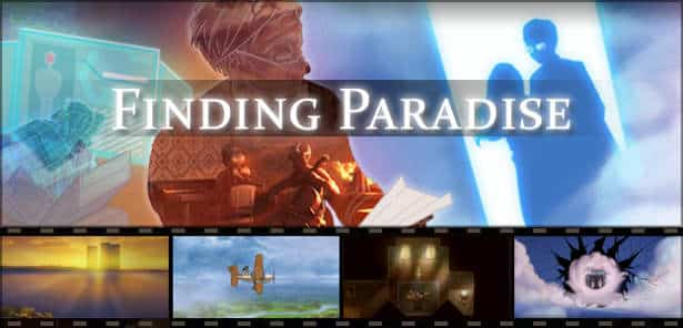 finding paradise adventure releases on steam games for linux mac windows in 2017