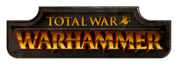 total war: warhammer gaming gets isabella von carstein and bretonnia free dlc