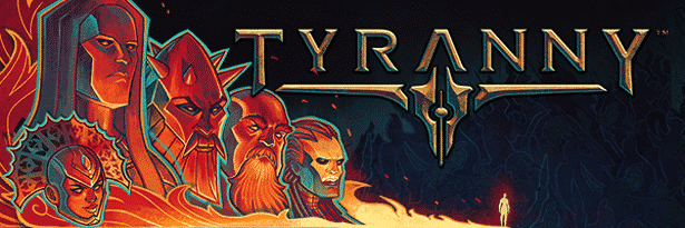 tyranny sale launches on twitch games but no linux in gaming news