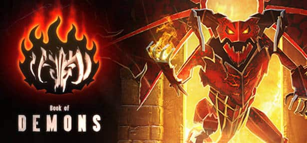 book-of-demons-dungeon-crawler-discounted-limited-time