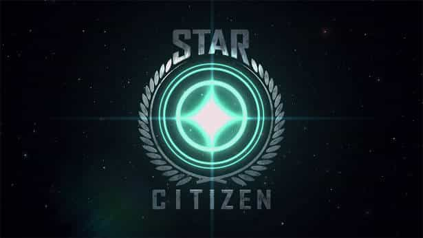 star citizen favours vulkan support over directx linux gaming news