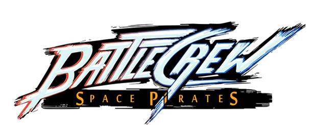 battlecrew space pirates and a full release coming in windows and linux games