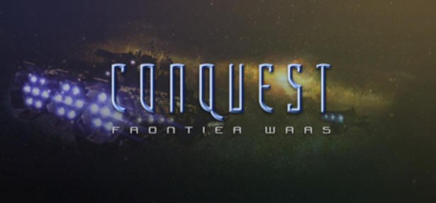 Conquest: Frontier Wars a classic RTS launches on Steam