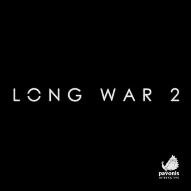 long war 2 the xcom 2 games free mod releases but no linux support