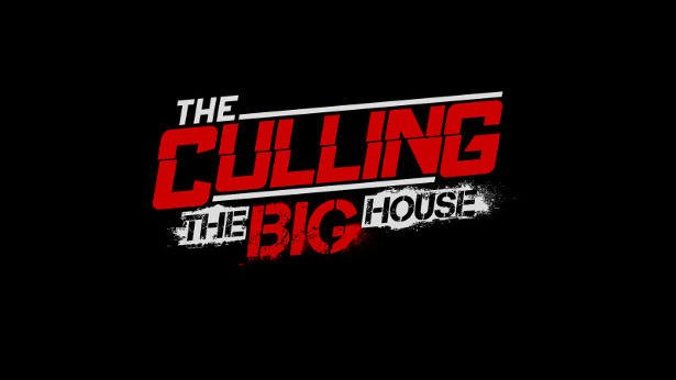 the culling the big house update with new map, modes linux mac pc