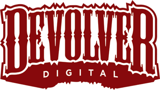 devolver digital submissions open for developers blocked from gdc