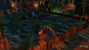 dungeons 3 screenshot 04