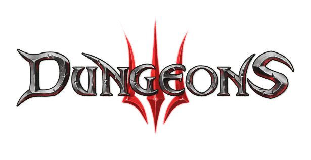 Dungeons 3 releases today for Linux Mac and Windows games 2017