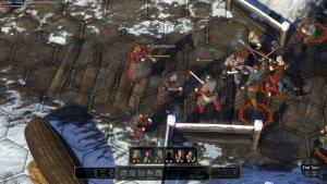 expeditions conquistador screenshot 02