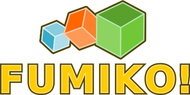 fumiko story-driven adventure launches created in Unity3D Linux Editor