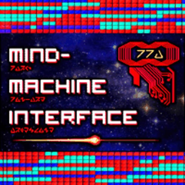 mind-machine interface now on greenlight and coming to linux games