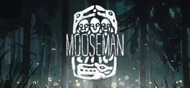 the mooseman atmospheric adventure releases on linux and ubuntu