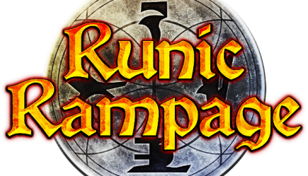 Runic Games developers of Torchight closes - Linux Game Consortium