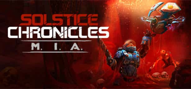 solstice chronicles: mia releases in windows games with linux mac coming