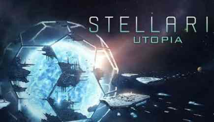 Utopia first major expansion reveal for strategy game