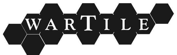 Wartile tabletop inspired RTS gets major update for windows and the games linux build comes later