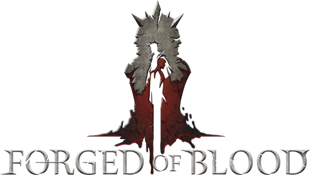 Forged of Blood tactical turn-based rpg hits kickstarter tomorrow linux mac pc
