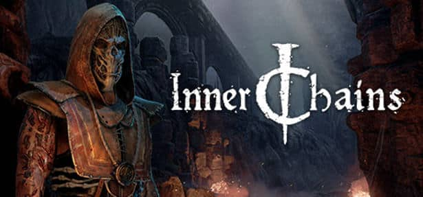 inner chains fps horror release date announced in linux gaming news