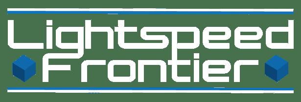 lightspeed frontier sci-fi sandbox adventure now available linux mac pc