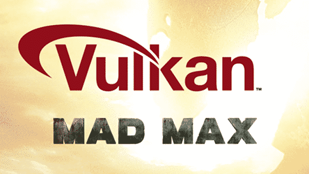 mad max gets vulkan support in public beta in linux gaming news