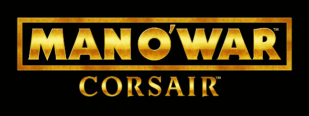 Man O' War: Corsair full release now available for linux mac windows in gaming news