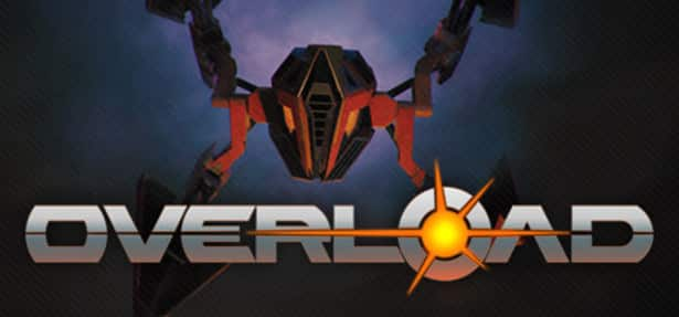 overload release available on steam in linux gaming news